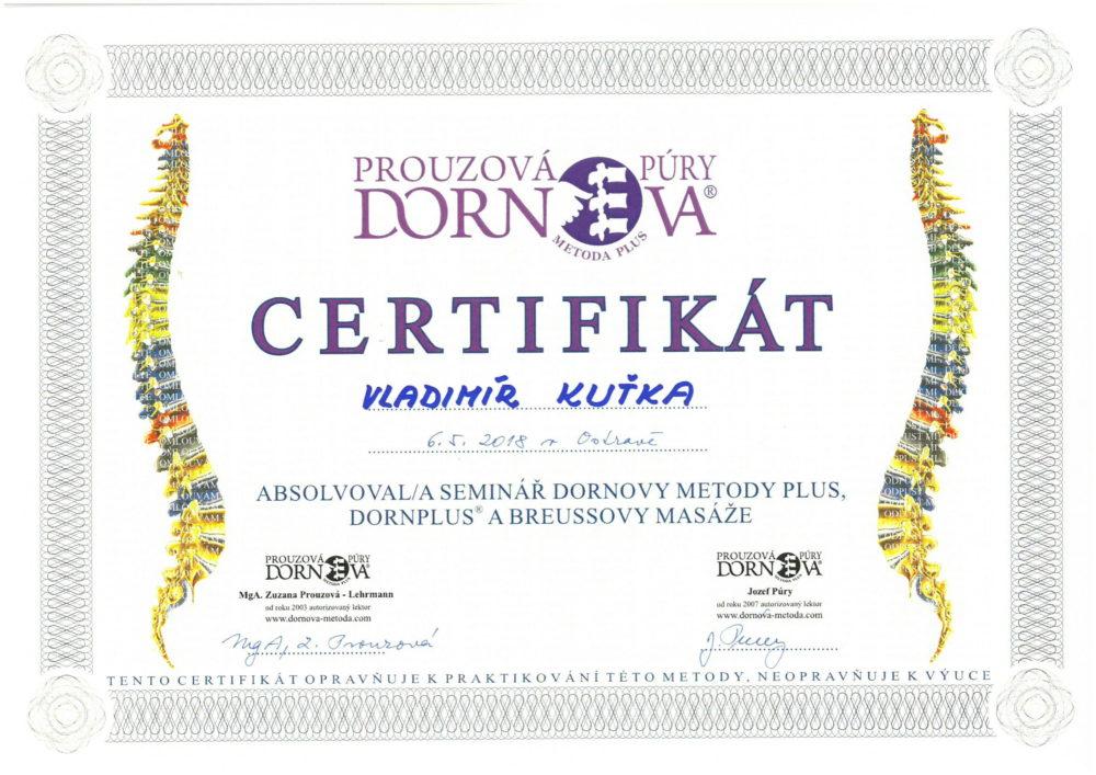 SKopirka BG18050710530-1
